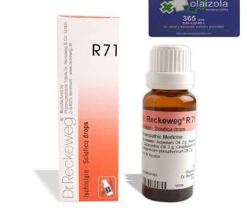 R71-ISCHIALGIN