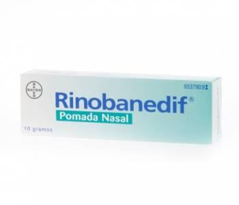 Rinobanedif