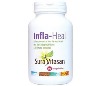 Infla-Heal