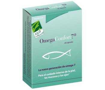 Omega Confort 7