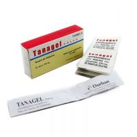Tanagel 250 mg