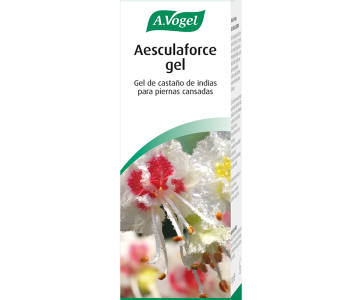 Aesculaforce Gel