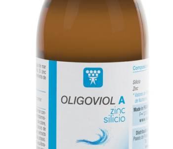 Oligoviol A