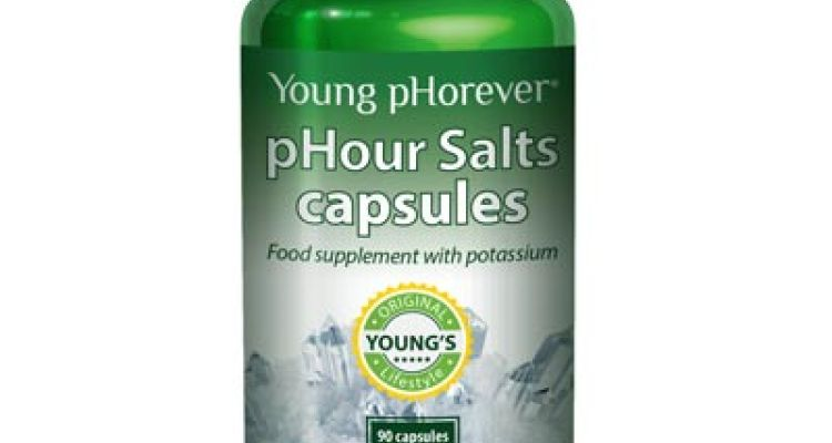 AlkalineCare