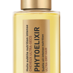 Phyto elixir aceite sutil 75 ml