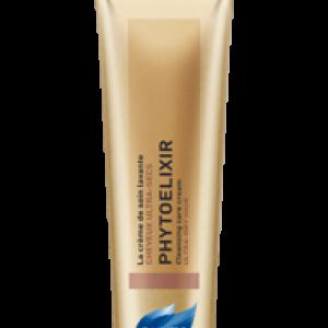 Phyto elixir crema lavante 75 ml