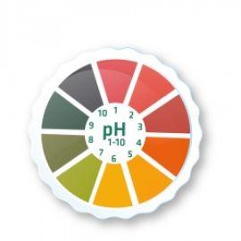 AlkalineCare Tiras Ph