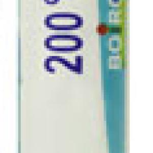Boiron Calcarea Muriatica Gránulos 200 CH
