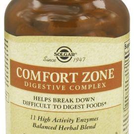 Solgar Comfort Zone 90 caps.