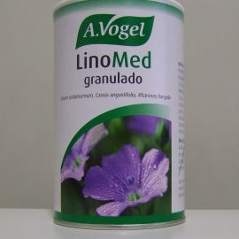 A.Vogel linomed granulado 300 g