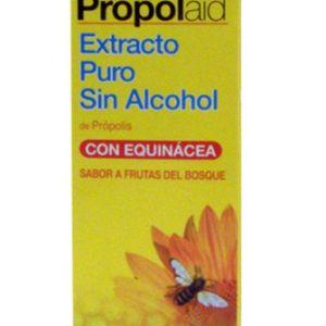 ESI Propolaid propolis s/alcohol con equinacea 50 ml