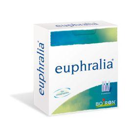Boiron Euphralia ® 10 Unidosis