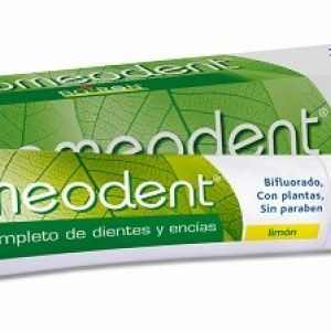Homeodent Limón Pasta 75 ml