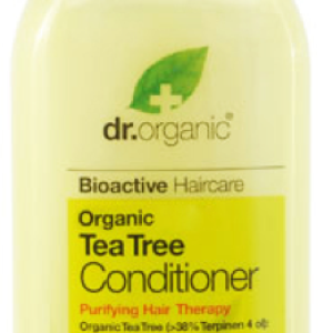 Dr. Organic Tea Tree Aconditioner 265ml