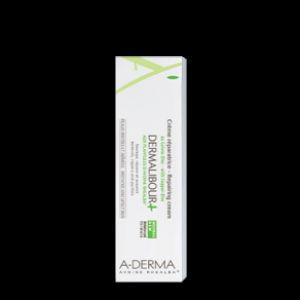 A-DERMA Crema Dermalibour 100 ml