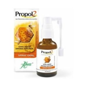 Aboca Propol 2Emf Spray forte 30 ml