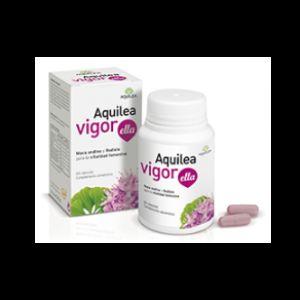 Aquilea vigor para ella 60 comprimidos