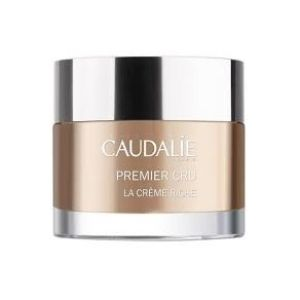 Caudalie Premier Cru Crema Riche Global 50 ml
