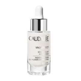 Caudalie Vinoperfect Serum Anti Manchas 30 ml