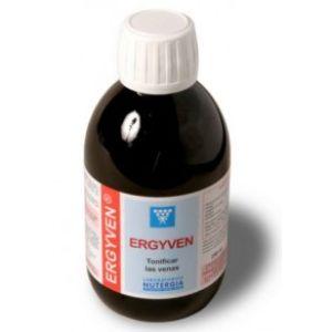 Nutergia Ergyven 250 ml