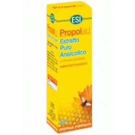 Esi Propolaid Extracto Puro