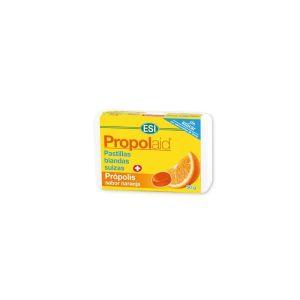 Esi Propolaid 50 g