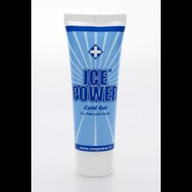 Ice Power Gel Frío 150 ml