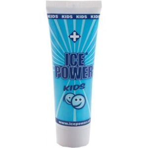 Ice Power Kids 60 gr