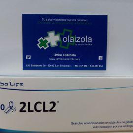 Labo Life 2LCL2
