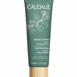 Caudalie mascarilla purificante 75ml