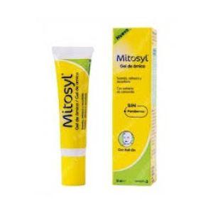 Mitosyl Gel Arnica 15 ml