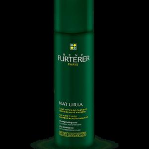 Rene furterer naturia spray champú en seco con arcilla absorbente 150 ml