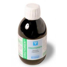 Nutergia Ergydren Sol 250 ml