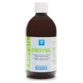 Nutergia Ergysil 500 ml
