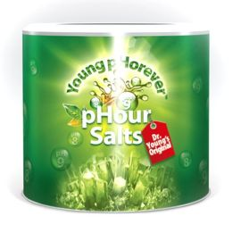 AlkalineCare Phour Salts 450g  66.Phsalts