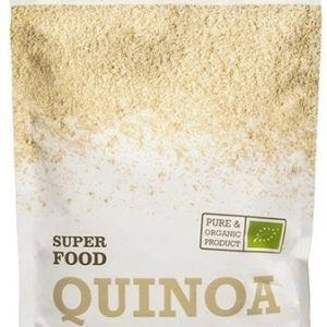 PuraSana Quinoa en Polvo 200 g Ecoplaza