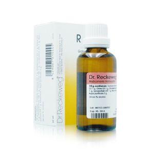 Dr. Reckeweg R17 gotas 50 ml