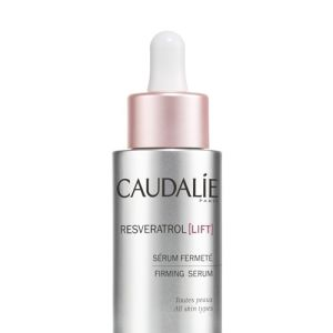 Caudalie resveratrol lift sérum firmeza 30ml