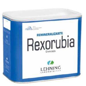 Lehning Rexorubia Granulado 350 gr
