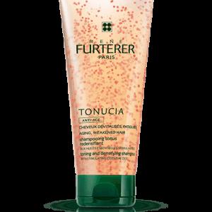 Rene furterer tonucia antiedade champú vigorizante redensificante 150 ml