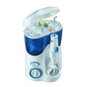 Dentaid Waterpik Irrigador Ultra WP-100