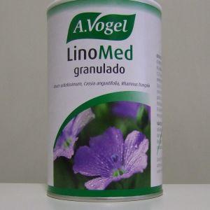 A.Vogel linomed granulado 300 g