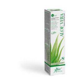 Aboca Aloe Vera BioGel 100 ml
