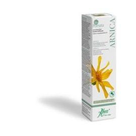 Aboca Biopomata Arnica Crema 50 ml