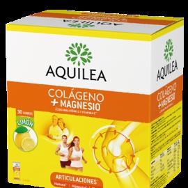 Aquilea artinova colágeno+magnesio articulaciones 375 g