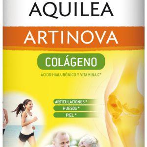 Aquilea artinova colágeno 375 gr