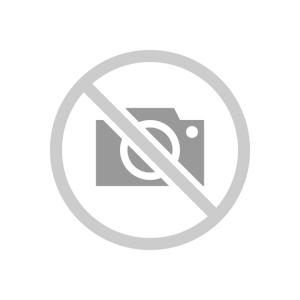 Hipp Biológico Ciruela y Pera 250 g