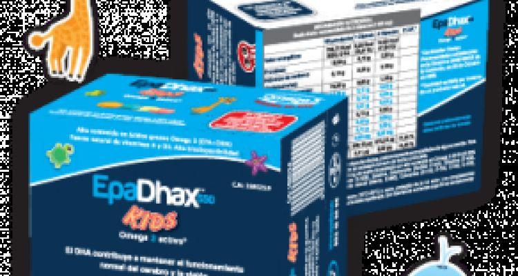 Epa Dhax