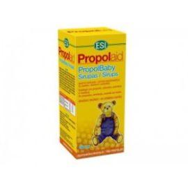 Esi Propolaid PropolBaby Jarabe 180 ml
