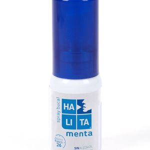 Dentaid halita spray forte 15ml